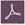 pdf image icon
